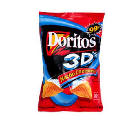 Junk food, Snack, Potato chip, Food,