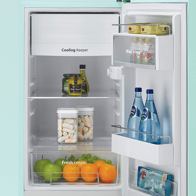 7 Best Mini Dorm Fridges - The Top Dorm Room Refrigerators ...