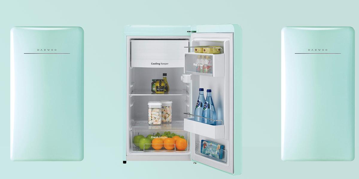 7 Best Mini Dorm Fridges The Top Dorm Room Refrigerators Of 2020