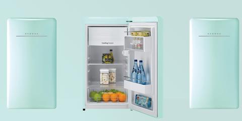Best Counter Depth Refrigerator 2015 >> 20 Best Refrigerators Reviews And Refrigerator Tests