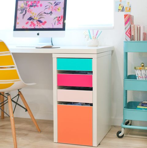 20 Cute Dorm Room Ideas Decor