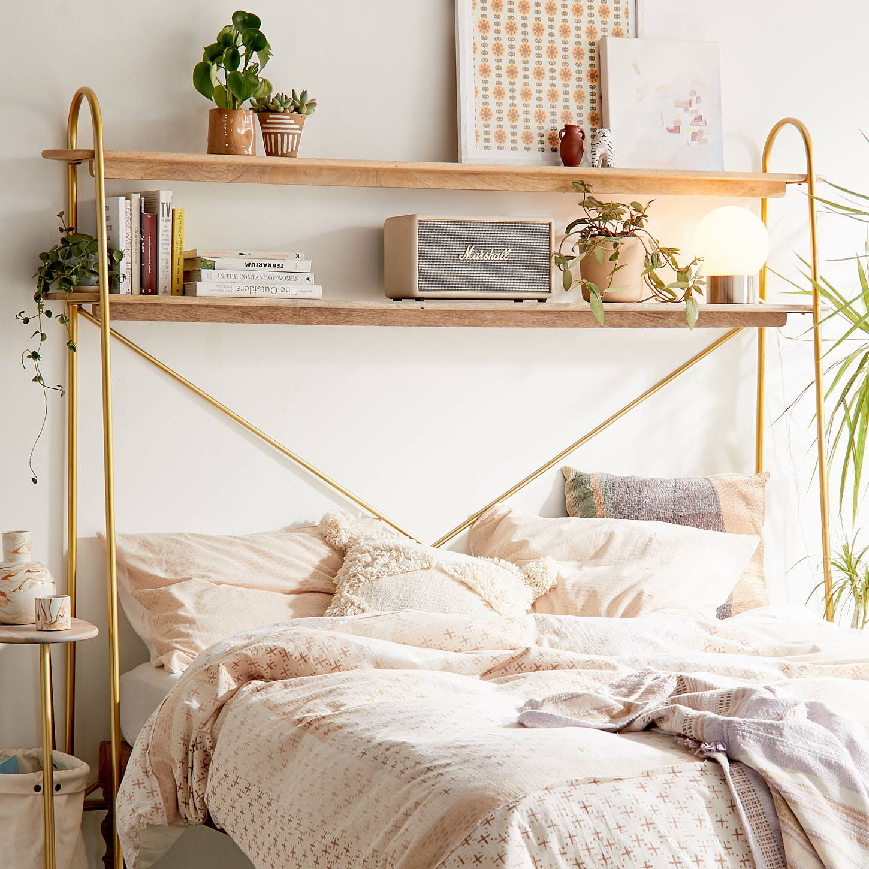 Image of: 50 Best Dorm Room Ideas For 2020 Dorm Room Decor Essentials