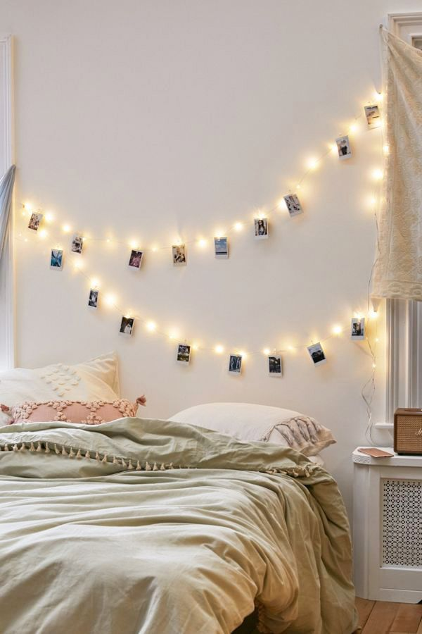 20 Best Dorm Room Decor Ideas For 2019 Dorm Room Decor