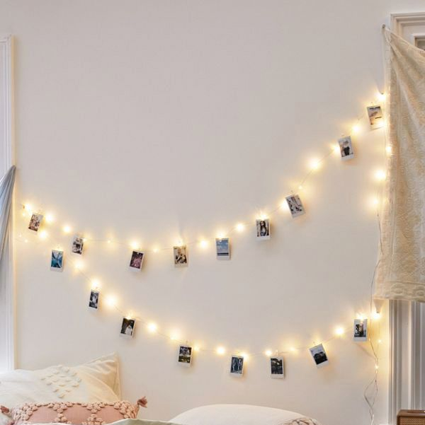 20 best dorm room decor ideas for 2019 dorm room decor - College room decor ideas ...