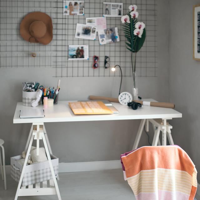 20 Cute Dorm Room Ideas Decor