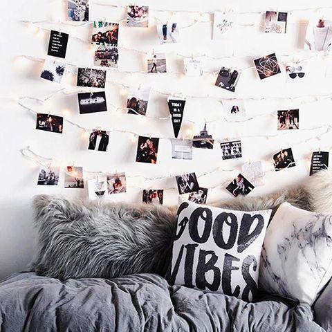 40 Bedroom Decorating Ideas For 40 Bedroom Furniture And Decor Inspiration Bedroom Furniture And Decor