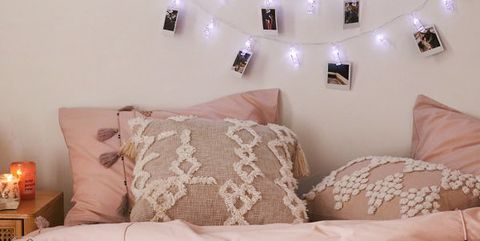 20 Best Dorm Room Decor Ideas for 2020 - Dorm Room Decor ...