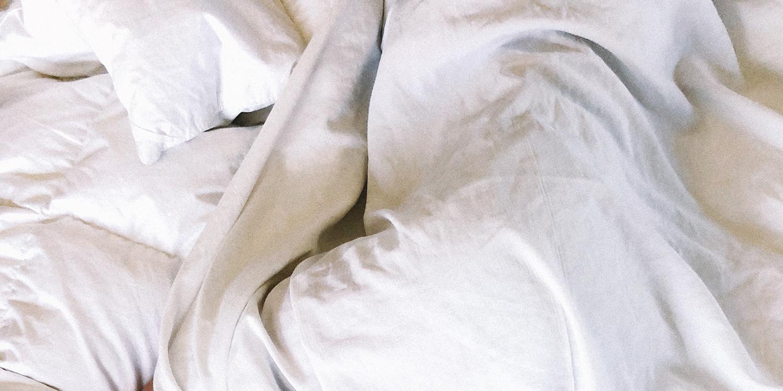 dormire con le calze fa male