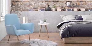 Dormitorio según el Feng Shui