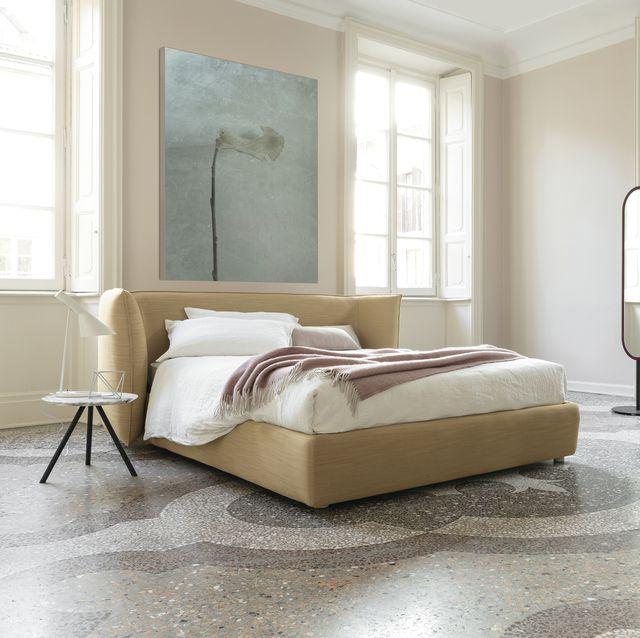 ideas decoración dormitorio