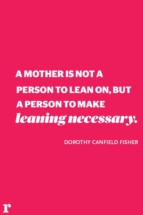 17 Best Mother S Day Quotes Heartfelt Quotes For Mom On Mother S Day