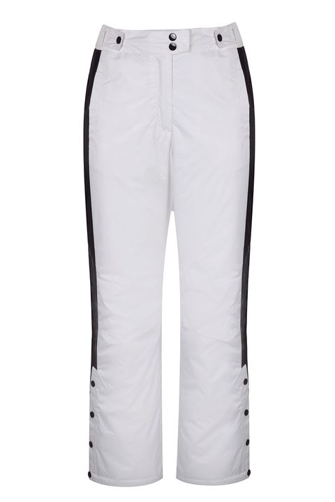 c67101a31eb Women s ski wear  the best and most stylish snow-ready clothes for ...