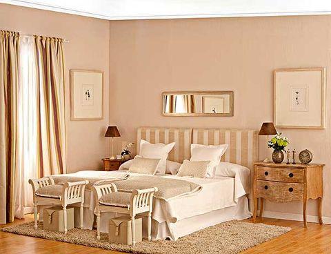 Furniture, Bedroom, Bed, Room, Bed sheet, Interior design, Bed frame, Mattress, Property, Bedding,