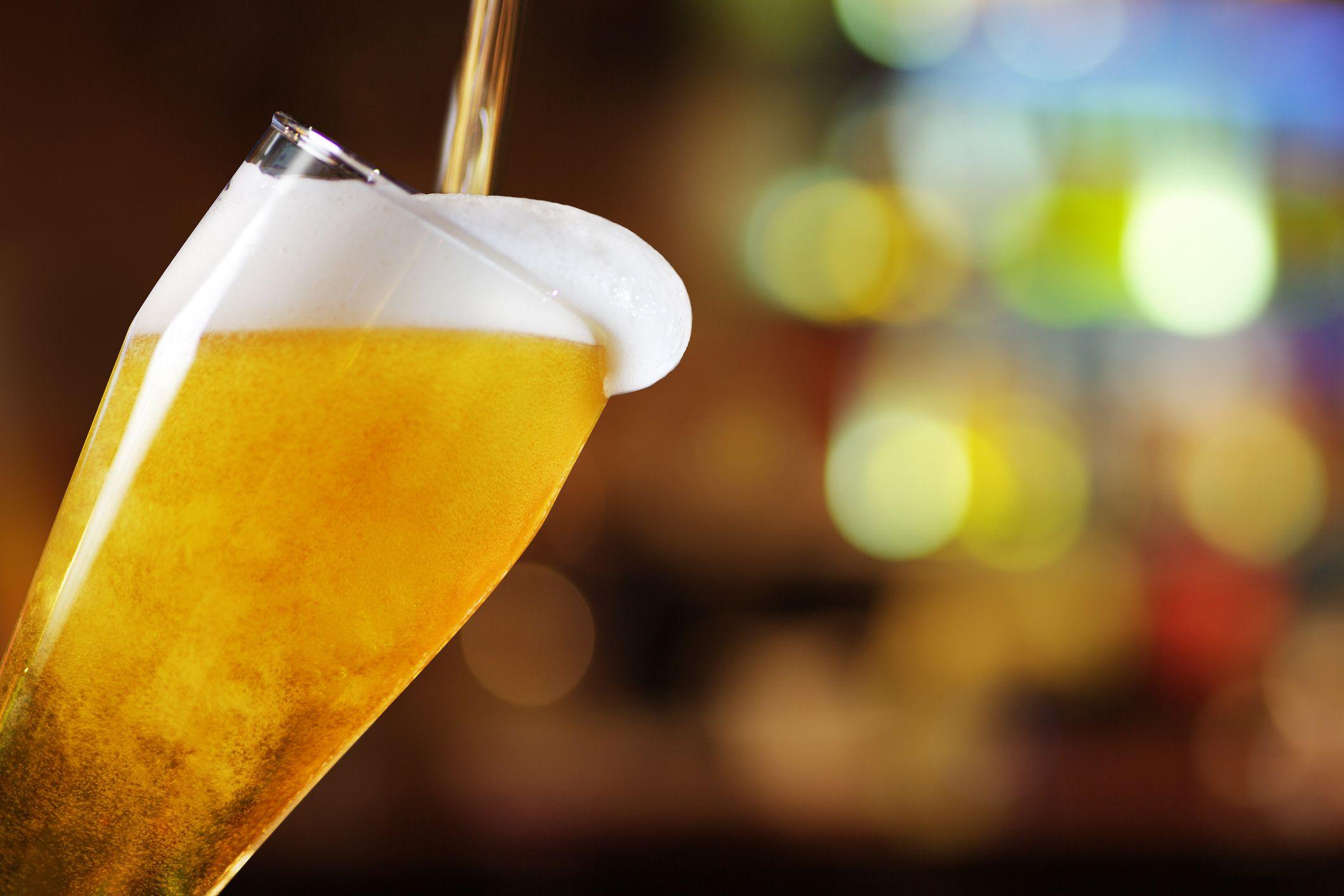dos equis beer percentage
