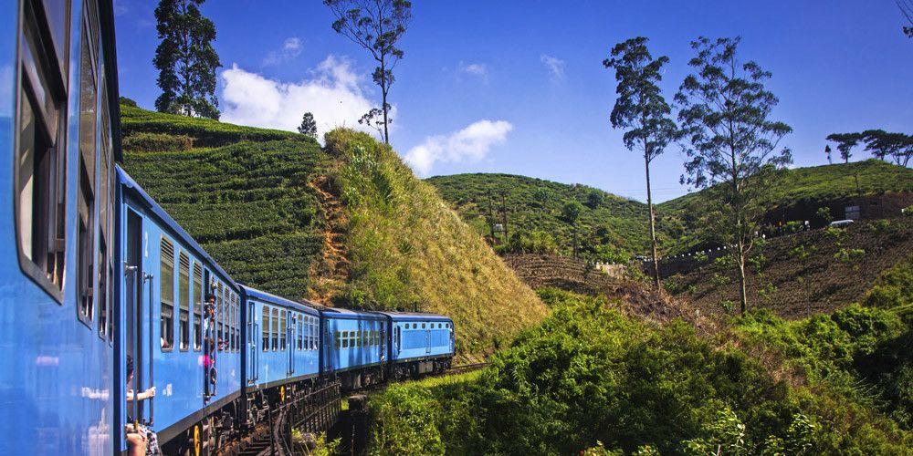 dosha-days-sri-lanka-travel-guide