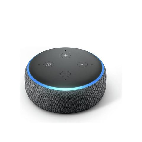 hockey puck, blue, technology, table,