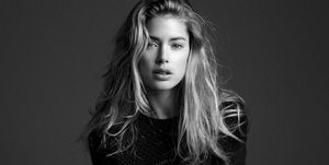 doutzen-kroes-nikkie-plessen-fifth-house