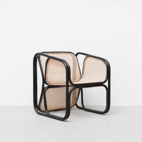 Rotan Hangstoel Wehkamp.De Mooiste Rotan Items Voor Een Duurzaam En Stijlvol Interieur