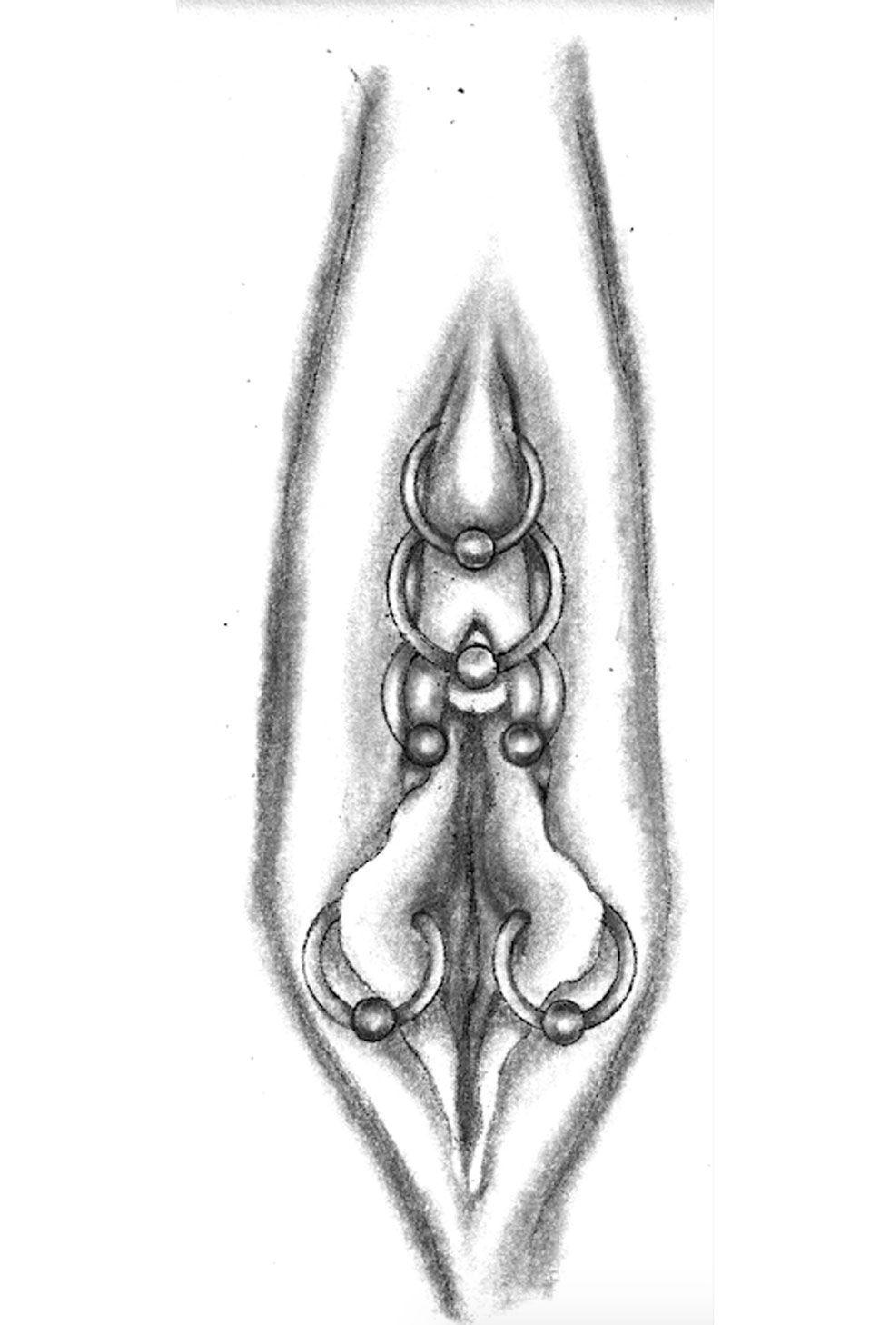 Author boob i knocker lex lex8712 lexi