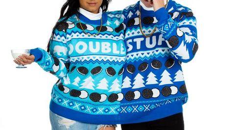 Clothing, Blue, Outerwear, Electric blue, T-shirt, Sleeve, Jersey, Uniform, Sportswear,