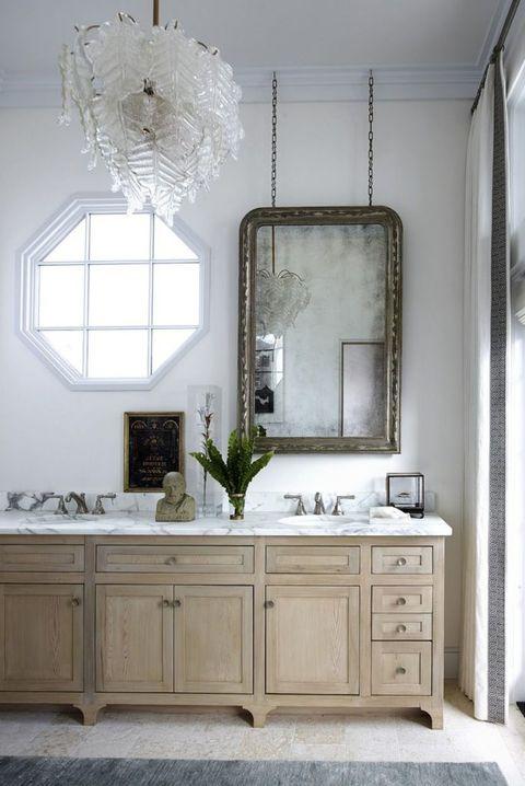 Gorgeous Double Vanity Design Ideas, Double Sink Bathroom Vanity Ideas