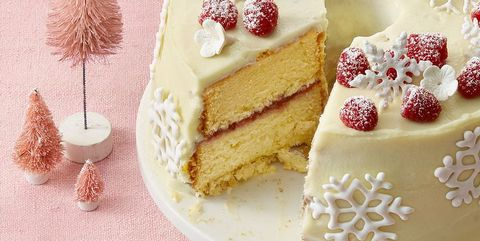 Christmas Deserts.50 Best Christmas Desserts Easy Recipes For Holiday