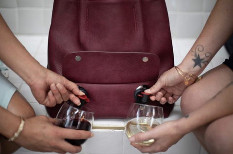 Nail, Alcohol, Hand, Drink, Fashion, Leg, Finger, Wine glass, Stemware, Drinkware,