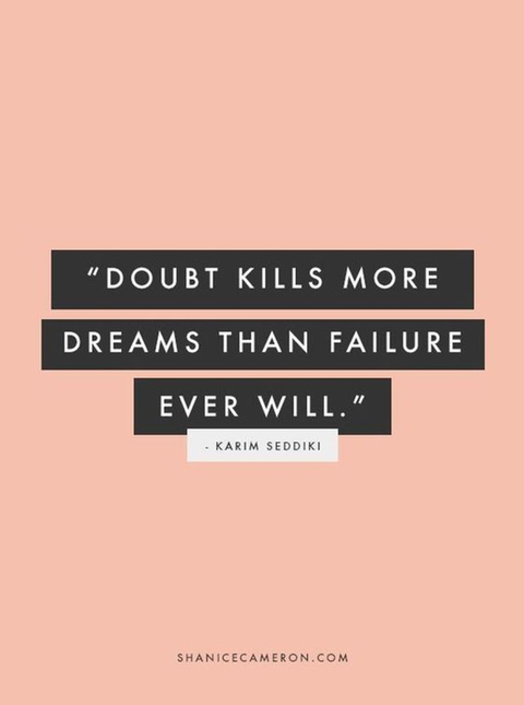 60 Best Exam Quotes For Finals Week 60 Motivational Quotes For Delectable Finals Quotes