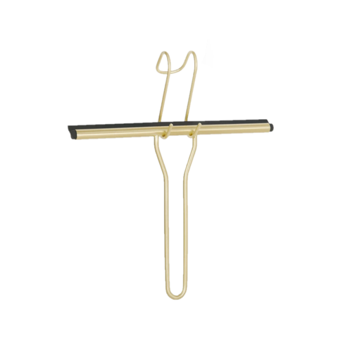 Cross, Symbol, Clothes hanger, Metal, Jewellery, Brass, Fashion accessory,