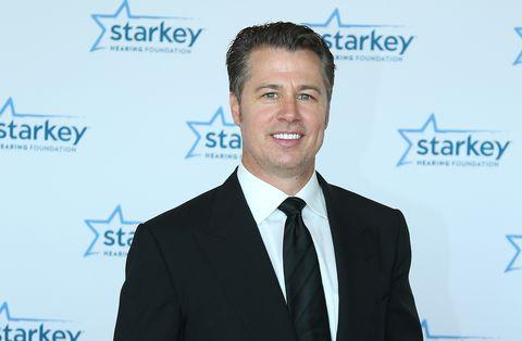 Starkey Hearing Foundation 2014 So The World May Hear Gala