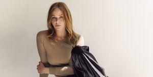 Stella McCartney, Dougal MacArthur, Fashion, Sustainability