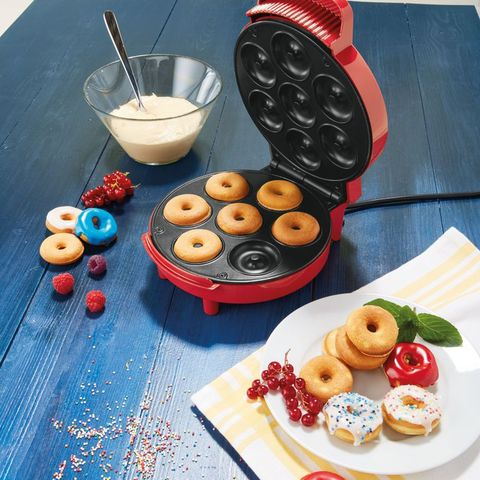 Food, Dish, Cuisine, Ingredient, Breakfast, Dessert, Finger food, Meal, Berry, Snack,