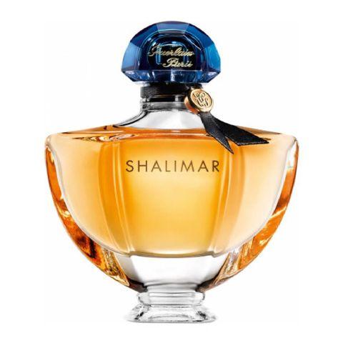 eau de parfum edp guerlain shalimar