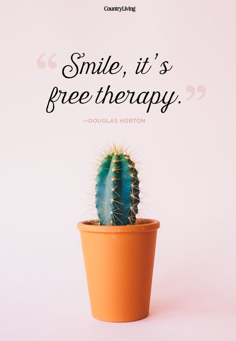 25 Cute Smile Quotes - Best Quotes That Will Make You Smile