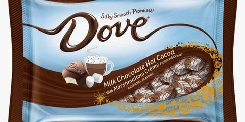 Chocolate, Food, White coffee, Coffee, Chocolate milk, Java coffee, Snack, Ipoh white coffee, Confectionery, Chocolate pudding,