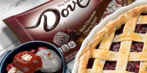 Dish, Food, Cuisine, Ingredient, Baked goods, Dessert, Comfort food, Produce, Pie, Tart,