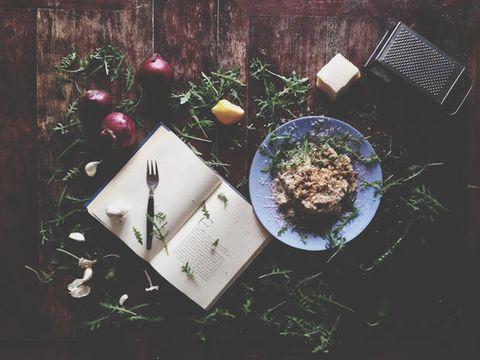 Food, Ingredient, Cuisine, Dishware, Still life photography, Plate, Serveware, Meal, Dish, Fruit,