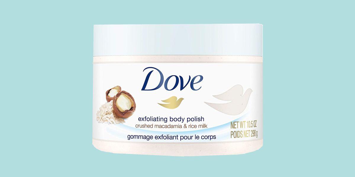 11 Best Body Scrubs For Soft Glowing Skin Top Body Exfoliators 2020