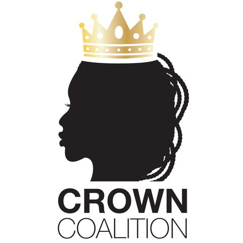 DoveCrownCoalition