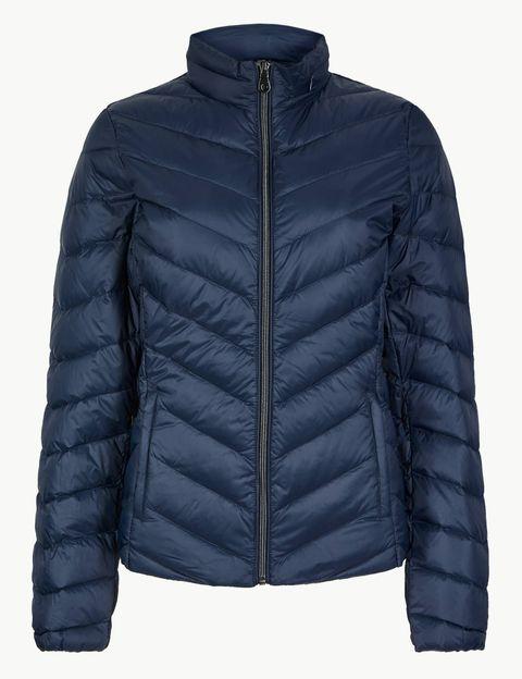 Michaela Strachan's jacket on Springwatch: Where to buy