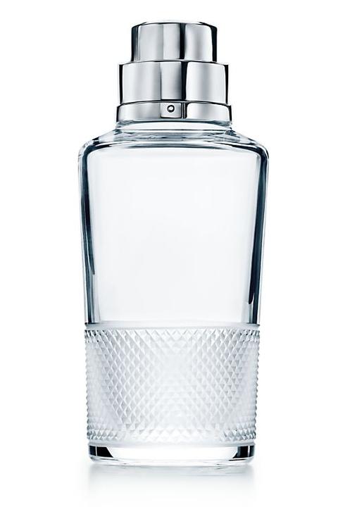 Water, Bottle, Product, Glass bottle, Liquid, Plastic bottle, Perfume, Fluid, Glass, Drinkware,