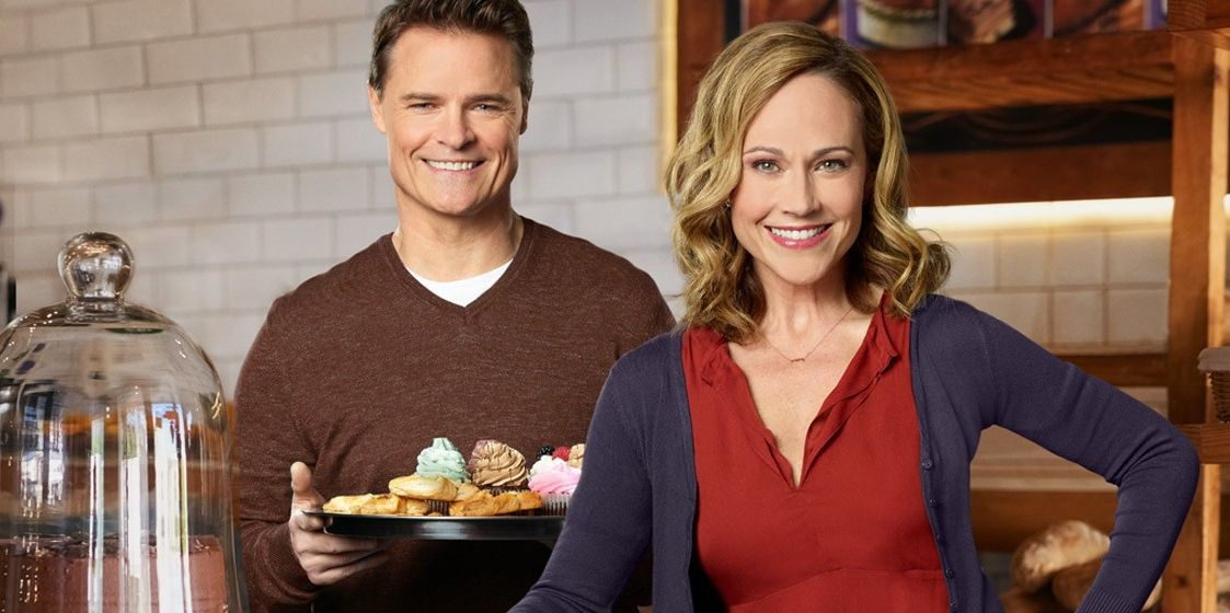 Hallmark Is Casting For New Holiday Baking Show Airing