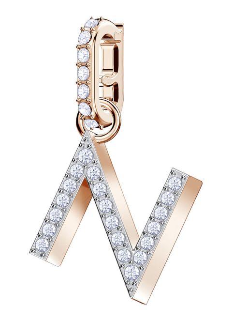 Fashion accessory, Jewellery, Font, Diamond, Silver, Metal, Pendant,