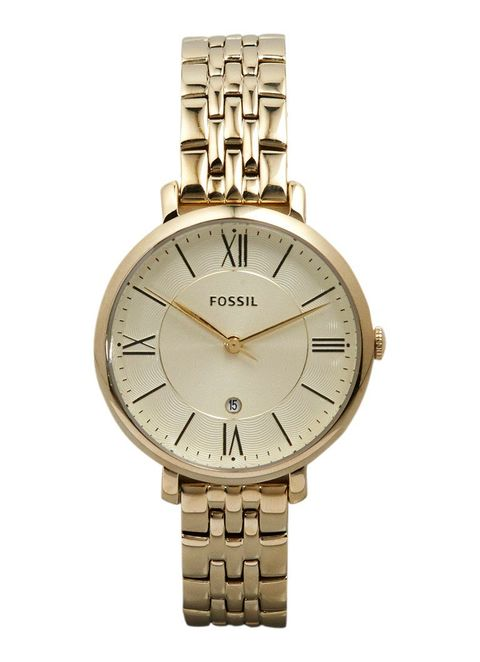 Watch, Analog watch, Watch accessory, Fashion accessory, Jewellery, Strap, Brand, Metal, Material property, Gold,