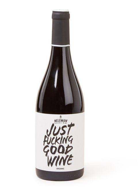 Bottle, Wine bottle, Glass bottle, Drink, Liqueur, Distilled beverage, Wine, Ingredient,