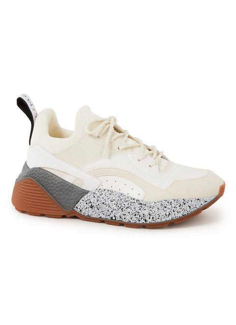 Footwear, White, Shoe, Sneakers, Beige, Outdoor shoe, Athletic shoe, Sportswear, Nike free,