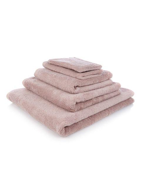 Beige, Linens, Textile, Towel,