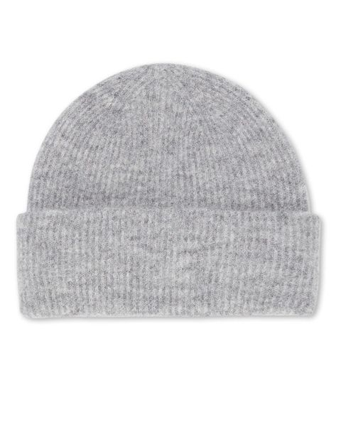 Beanie, Clothing, Cap, Knit cap, Bonnet, Grey, Headgear, Wool, Beige, Woolen,