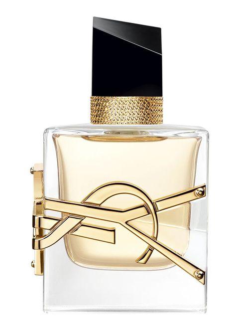 Perfume, Cosmetics, Beauty, Liquid,
