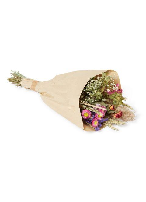 floriette field bouquet by floriette droogbloemen